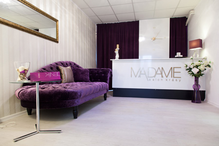 Salon MADAME